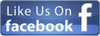"""Like"" us on FB for the latest updates"""